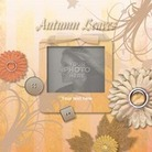 Autumn_leaves-001_medium
