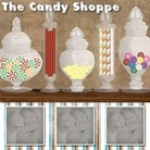 The_candy_shoppe-001_medium