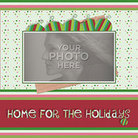 Home-for-the-holidays-001_medium