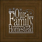 Family-homestead-001_medium