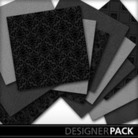 Vintage_damask_papers-thumb_medium