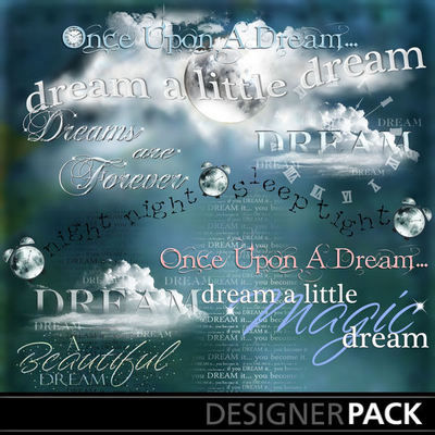 Dream_a_little_dream-4