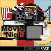Movienight-1_medium