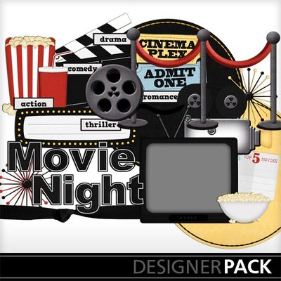 Movienight-3