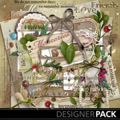 Memories_pack1_medium