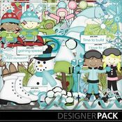 Winter_fun_pack1_medium