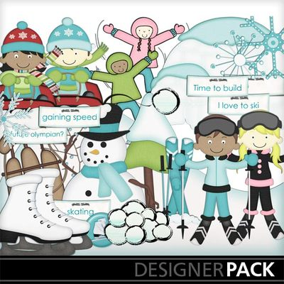 Winter_fun_pack2