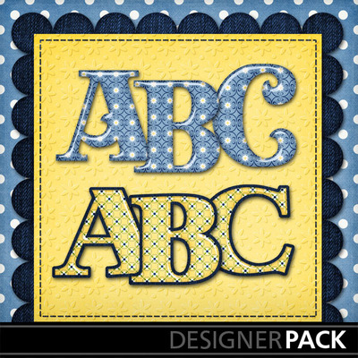 Denim___daisies_pack3