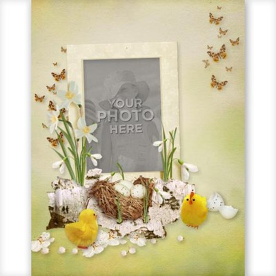 Easter_cards_portrait-003