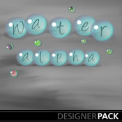 Water_drop_monograms1_medium