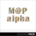 Map_monograms1_small