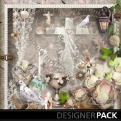 Holy_sacrament_pack1_medium