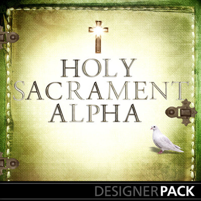 Holy_sacrament_pack4
