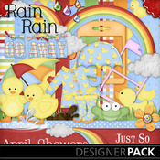Showers_of_april_pack-2_medium