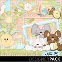Cotton_tail_pack-2_small