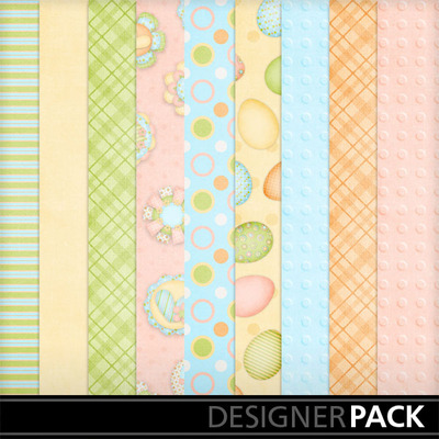 Cotton_tail_pack-1