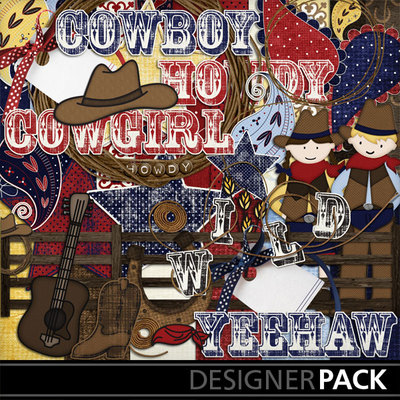 Cowboys___cowgirls-1