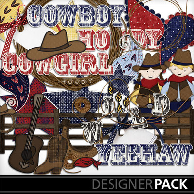 Cowboys___cowgirls-3