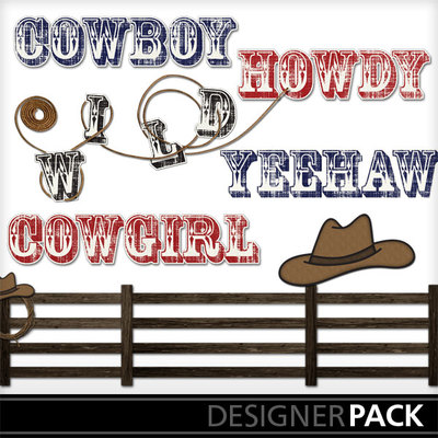Cowboys___cowgirls-4
