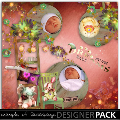 Sweetdreams_mini_pack-1
