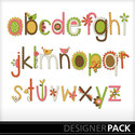 Doodley_monograms_small