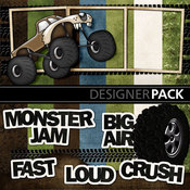 Monstertrucks1_medium