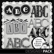Classic_beauty_extra_monograms1_medium