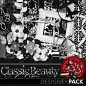 Classic_beauty_pack1_small