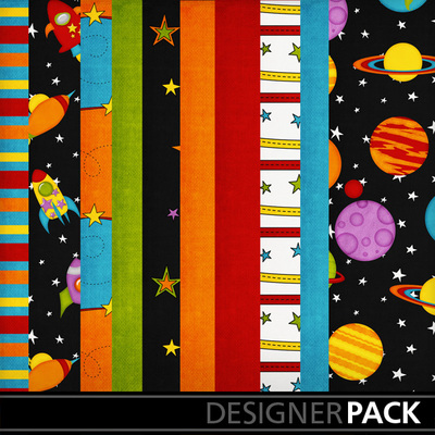 Fly_me_to_the_moon_pack2
