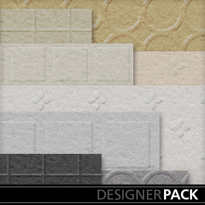 The_basics_2_embossed_papers2