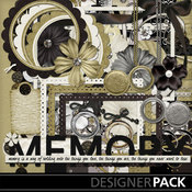 Neutrals_pack1_medium