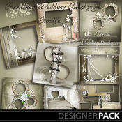 Cherished_wedding_quick_pages_medium