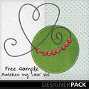 Love_sampler1_small
