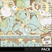 Baby_mine_boy_pack1_medium