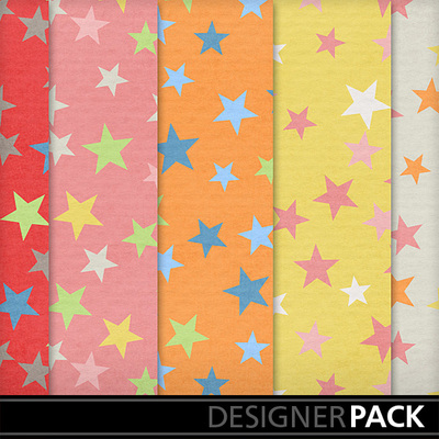 Everyday_life_star_papers_2
