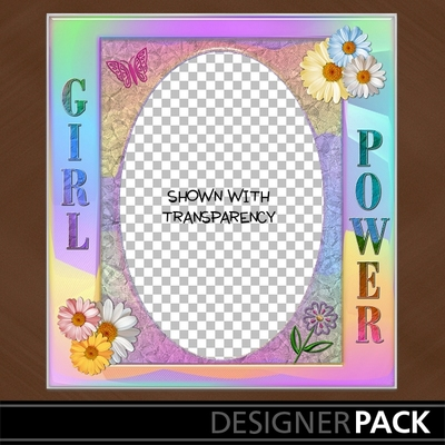 Girl_power_frame