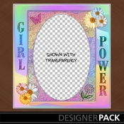 Girl_power_frame_medium