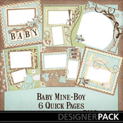 Baby_mine_boy_12x12_qps_medium
