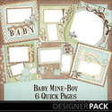 Baby_mine_boy_12x12_qps_small