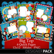 Big_top_12x12_qps_medium