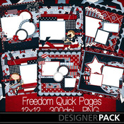 Freedom_12x12_quick_pages_medium