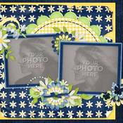 Denim___daisies_templates-001_medium