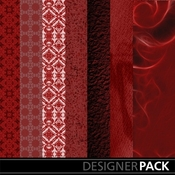 Red_paper_pack_1_medium