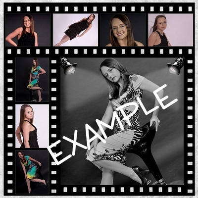Photo_shoot_quickpage_02_example