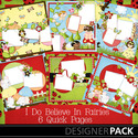 I_do_believe_in_fairies_12x12_quick_pages_small