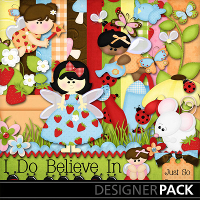 I_do_believe_in_fairies_pack1