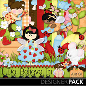 I_do_believe_in_fairies_pack1_medium