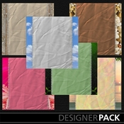 Bordered_paper_pack_1_-_01_medium