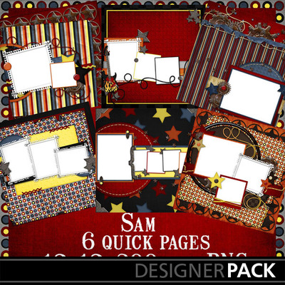 Sam_quick_pages-1