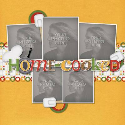 Home_cooked_template-002